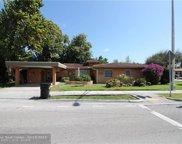 1802 NE 15th Ave, Fort Lauderdale image
