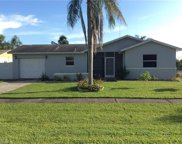 1043 Kindly RD, North Fort Myers image