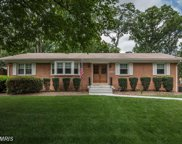 5912 JANE WAY, Alexandria image
