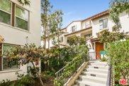 2460   E Villa Street   5 Unit 5, Pasadena image