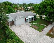 581 SE 2nd Street, Deerfield Beach image