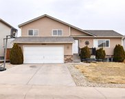 3028 42nd Ave, Greeley image