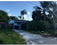 6910 SW 15th St, North Lauderdale image