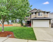 17401 19th Ave E, Spanaway image