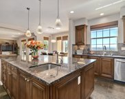 15115 Almond Orchard Ln, Scripps Ranch image