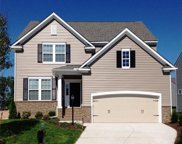 8142 Timberstone Drive, Chesterfield image