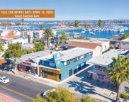 3415 Mission Boulevard, Pacific Beach/Mission Beach image