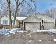 6438 N Shore Trail, Forest Lake image