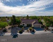 2756 Pinkerton Drive, Las Vegas image