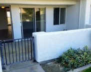 32505 CANDLEWOOD Drive Unit 107, Cathedral City image