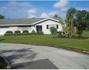 1917 Irlo Drive, Kissimmee image