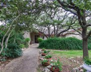 11005 Anderson Mill Rd, Austin image