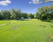 37028 Greenwell Springs Rd, Greenwell Springs image