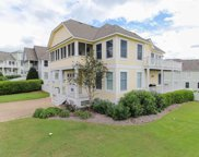 715 Ridge Point Drive, Corolla image