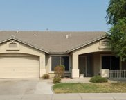 5417 N Ormondo Way, Litchfield Park image