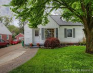 1721 Philadelphia Avenue Se, Grand Rapids image