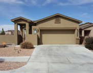 6847 Kayser Mill Road NW, Albuquerque image