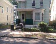 60 Hurlburt  Street, New Haven image