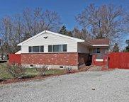 161 Hedgewood Ct, Louisville image