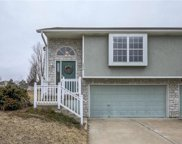 3914 Sw Chartwell Court, Lee's Summit image