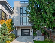 3926 59th Ave SW, Seattle image