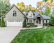 5100 Roseland Court, Raleigh image