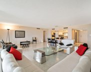 2450 Presidential Way Unit #507, West Palm Beach image