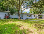 1510 Betty Lane Court, Clearwater image