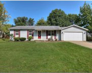 25362 Tyndall Falls  Drive, Olmsted Falls image