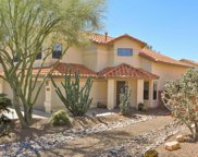 10293 N Mineral Spring, Oro Valley image
