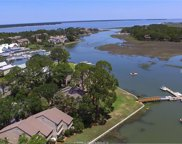 226 S Sea Pines Drive Unit #1620, Hilton Head Island image