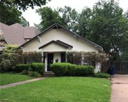 6149 Lakeshore Drive, Dallas image