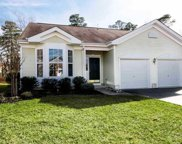 36 Crowndale Pl, Galloway Township image