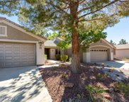 480 Dalgreen Place, Henderson image