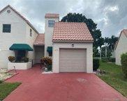 6230 Via Tierra, Boca Raton image