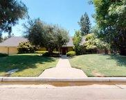 6467 N Lead, Fresno image