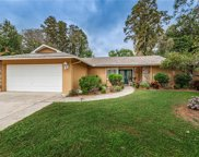2776 Oak Bend Court, New Port Richey image