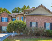 3355 Pebble Ridge Ln, Buford image