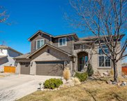 1047 Graland Place, Highlands Ranch image