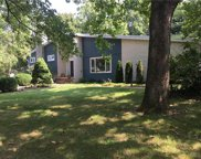 1351 Highland, Lower Macungie Township image