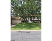 3045 Ensign Avenue N, New Hope image