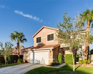 3736 RUSSELL PETERSON Court, Las Vegas image