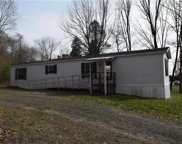 1184 Riverview, Lehigh Township image