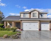 2151 Selway St., Twin Falls image