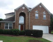 24 Old Tree Court, Simpsonville image
