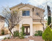 8997 CATFISH STREAM Avenue, Las Vegas image