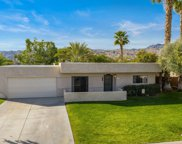 69661 Antonia Way, Rancho Mirage image