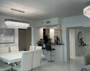 2711 S Ocean Dr Unit #1401, Hollywood image