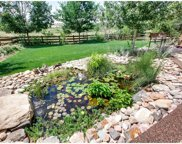 22334 East Idyllwilde Drive, Parker image