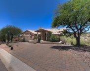 16523 E Emerald Drive, Fountain Hills image